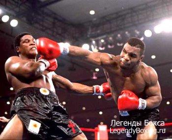 Что такое профессиональный бокс?